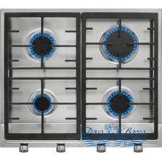 Варочная панель Teka EX 60.1 4G AI AL CI