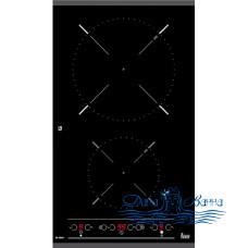 Варочная панель Teka IR 3200