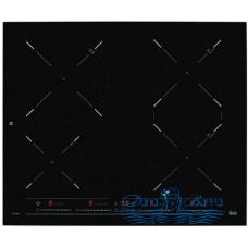 Варочная панель Teka IR 6420