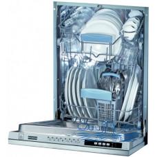 Встраиваемая посудомоечная машина Franke FDW 410 E8P A+