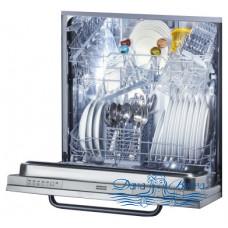 Встраиваемая посудомоечная машина Franke FDW 613 DHE A++