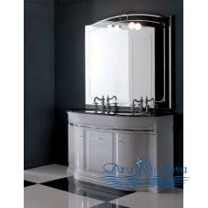 Комплект мебели Eurodesign HILTON Композиция 4 белый