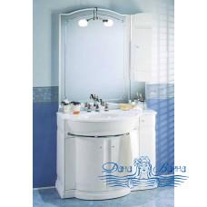 Комплект мебели Eurodesign HILTON Композиция 8 белый