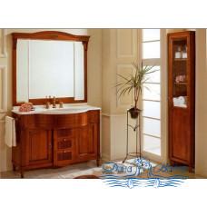 Комплект мебели Eurodesign LUIGI Композиция 1 орех