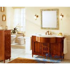 Комплект мебели Eurodesign LUIGI Композиция 3 орех