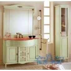 Комплект мебели Eurodesign LUIGI Композиция 4 салатовый