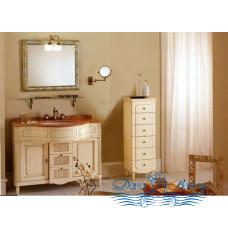 Комплект мебели Eurodesign LUIGI Композиция 5