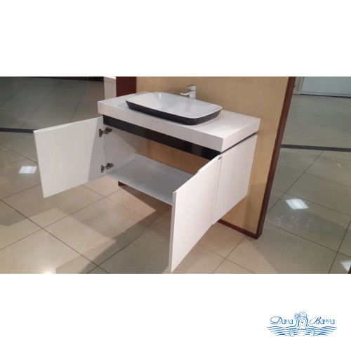 Комплект мебели Orans BC 100 (BC-6019-1000)