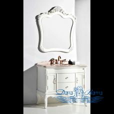 Комплект мебели Orans BC 100 (BC-7201)
