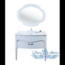 Комплект мебели Orans BC 100 (ВС-1106)