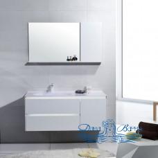 Комплект мебели Orans BC 110 (ВС-4017L-1100)