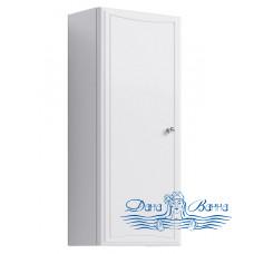 Навесной шкафчик Aqwella Барселона В3