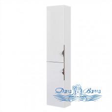 Пенал Alvaro Banos Alma 35 L (белый лак)