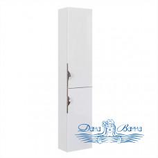 Пенал Alvaro Banos Alma 35 R (белый лак)