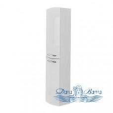 Пенал Alvaro Banos Carino 35 L (белый лак)