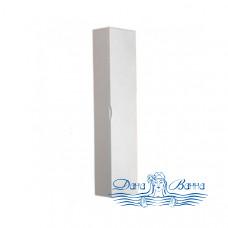 Пенал Cezares (44675) белый