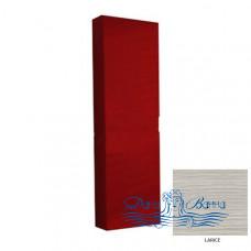 Пенал Cezares (44694) лиственница