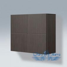 Пенал Duravit L-cube (LC116705151) коричневая сосна