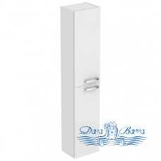 Пенал Ideal Standart Tempo (E3243WG) белый