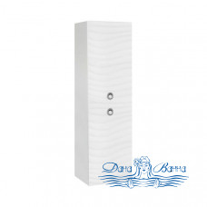 Пенал Style Line Вероника 36 (белый)
