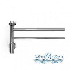 Полотенцесушитель электрический Pax (Flex I 2/550)
