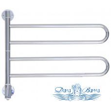 Полотенцесушитель электрический Toomec (Dryson / Pax) (CKV-2-625)