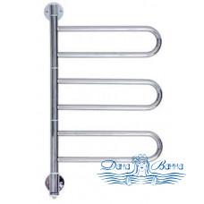 Полотенцесушитель электрический Toomec (Dryson / Pax) (CKV-3-425)