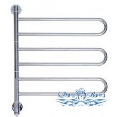 Полотенцесушитель электрический Toomec (Dryson / Pax) (CKV-3-625)
