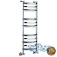 Полотенцесушитель водяной Margaroli 434-11 (бронза)
