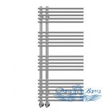 Полотенцесушитель водяной Terminus Астра П22 (500х1096)
