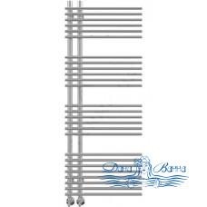 Полотенцесушитель водяной Terminus Астра П26 (500х1296)