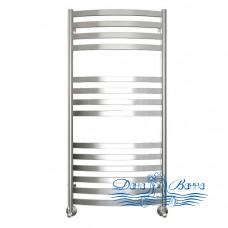 Полотенцесушитель водяной Terminus Авиэль П14 (500х1056)