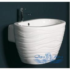 Раковина Ceramica Ala Wave WAVWB670