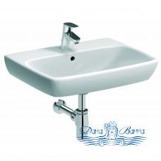 Раковина Ifo Special (RP710116000) (60 см)