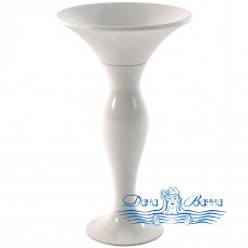 Раковина накладная Olympia Formosa (FOR4250001) (50 см)