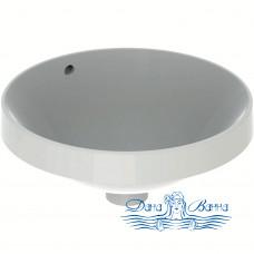 Раковина встраиваемая Geberit VariForm (500.700.01.2) (40 см)