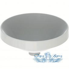 Раковина встраиваемая Geberit VariForm (500.702.01.2) (40 см)
