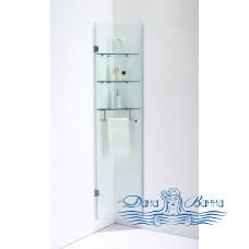 Шкаф SSWW (Z023A) (стекло) (34*38.2)