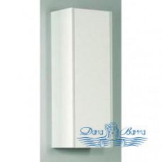Шкаф подвесной Акватон Йорк 30 (белый глянец\ясень фабрик)