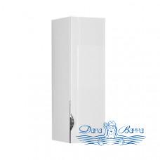 Шкаф подвесной Alvaro Banos Alma 35 (белый лак)