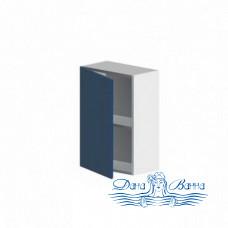 Шкаф подвесной Astra-Form Купе 416 белый