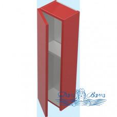 Шкаф подвесной Astra-Form Соло 20 белый