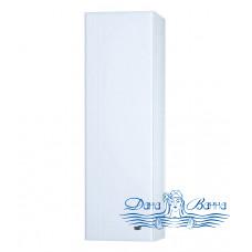 Шкаф подвесной Bellezza Лилия 20 L