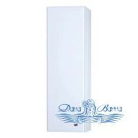 Шкаф подвесной Bellezza Лилия 30 L