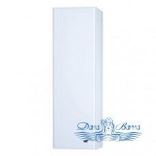 Шкаф подвесной Bellezza Лилия 40 L