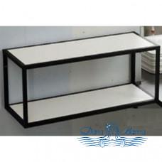 Шкаф подвесной Cezares Cadro 80 (nero)