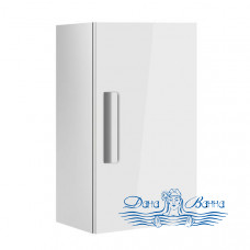 Шкаф подвесной Roca Debba (ZRU9302712) белый