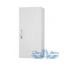 Шкаф подвесной Style Line Эконом 36