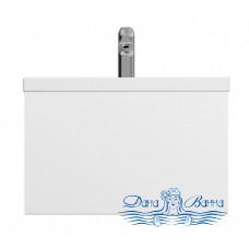 Тумба для ванной AM.PM Gem (M90FHX06021WG) 60 см подвесная (один ящик)