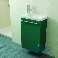 Тумба для ванной Astra Form Мини 40 палитра цветов (L)